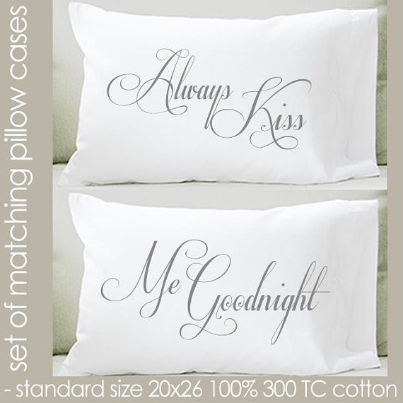 Best 25 Personalized pillow cases ideas on Pinterest