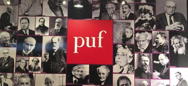 Les PUF, les célèbres Presses Universitaires de France, viennent d'inaugurer une librairie. Une maison d'édition qui ouvre une librairie ? And so what ? Une belle illustration de la transformation de l'entreprise dans une ère digitalisée.