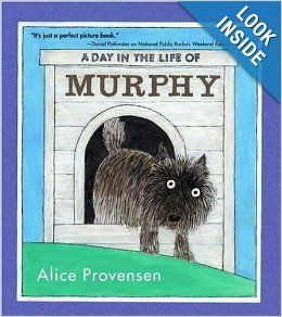 A Great Mentor Text for Point of View