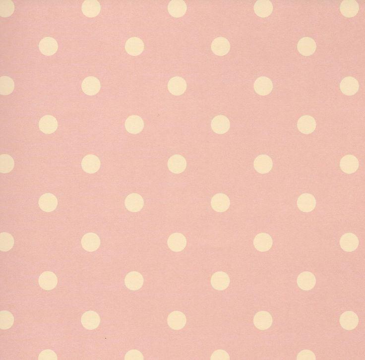polka dot tissue paper Buy low price, high quality polka dot tissue paper with worldwide shipping on aliexpresscom.