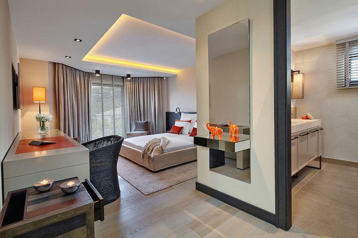 Ultimate Luxury Villa in Son Vida (18)