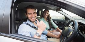 We collectively have years of experience in driving instruction as well as classroom instruction among all the qualified driving schools. We offer students a chance to practice parallel parking and two-point-reverse turn in a restricted environment for finest learning. We are confident that our skilled instructors have expertise and experience to create a safe learning environment for our valued students where they can learn latest driving skills and become a confident driver.