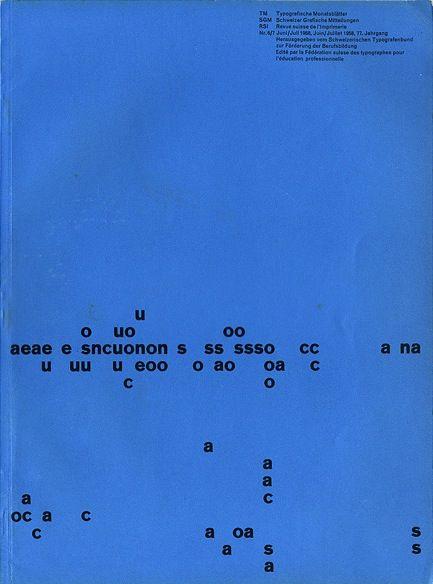 Yves Jose Zimmermann, 1958 http://www.thinkingform.com/2011/04/17/thinking-yves-jose-zimmermann-04-17-1937/