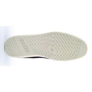 lotto Q1077 WINGS Lacivert Erkek Günlük Spor Ayakkabısı #erkekayakkabı #ayakkabı #alışveriş #indirim #trendylodi #moda #style #aksesuar #ayakkabımodelleri #yürüyüsayakkabı #sporayakkabı  #kampanya