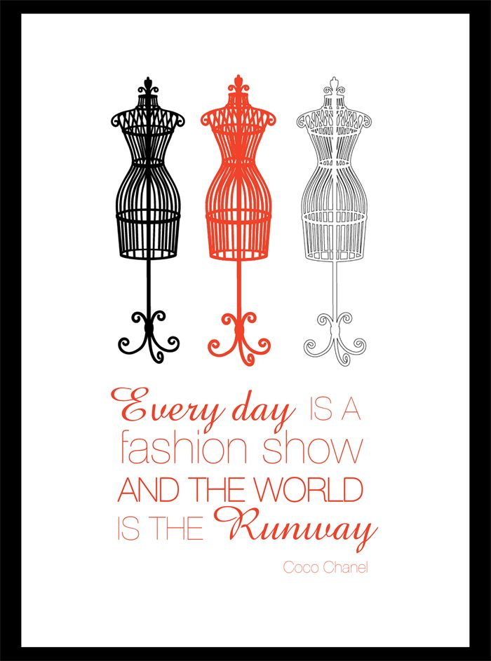 Quotes About Vintage Clothing. QuotesGram   Vintage Fashion Quotes