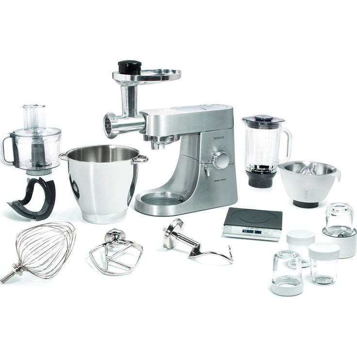 19 best For when I am asked what I would like for a gift images - küchenmaschine aldi test