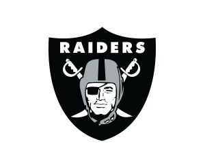 Oakland Raiders Tickets | Official NFL Ticket Exchange