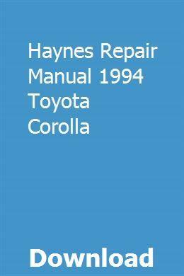 Toyota 4Runner 5th Gen Raingler Front to Back Ceiling