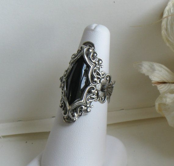 $30.00 i love this ring