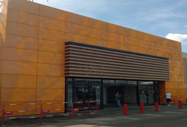 perfodeco-carrefour-moulins4
