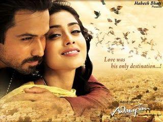 Nice awarapan... Indian movie-Bollywood Check more at http://kinoman.top/pin/1069/