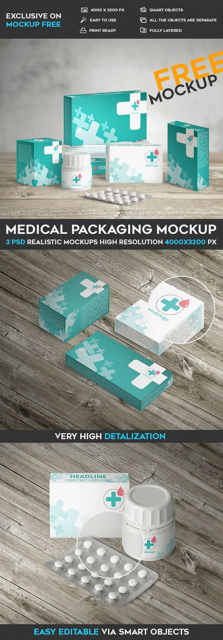 preview_medical-packaging-free-psd-mockup
