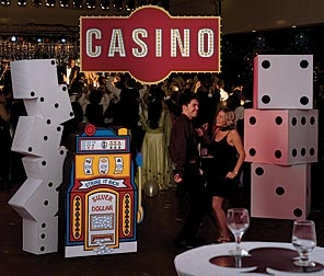 Casino Theme: Vegas Parties, Theme Parties, Bays, Ball Ideas, Bash Ideas, Parties Ideas, Parties Theme, Casino Night, Casino Parties