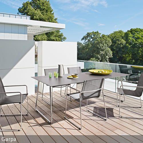 die besten 17 ideen zu balkongel nder glas auf pinterest. Black Bedroom Furniture Sets. Home Design Ideas