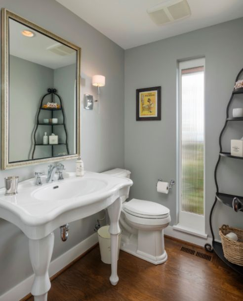 Best 25 Benjamin Moore Green Ideas Only On Pinterest: 25+ Best Ideas About Coventry Gray On Pinterest