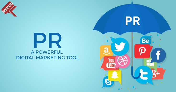 A look at how #PR produces truly game-changing outcomes in #DigitalMarketing: https://yourstory.com/2017/04/boost-digital-marketing-pr/ #DigitalMarketingTool #PublicRelations