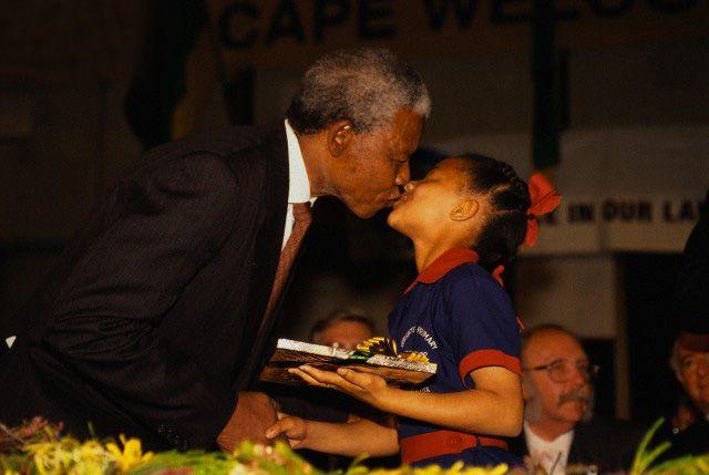 First Kiss @ www.wikilove.com/First_Kiss