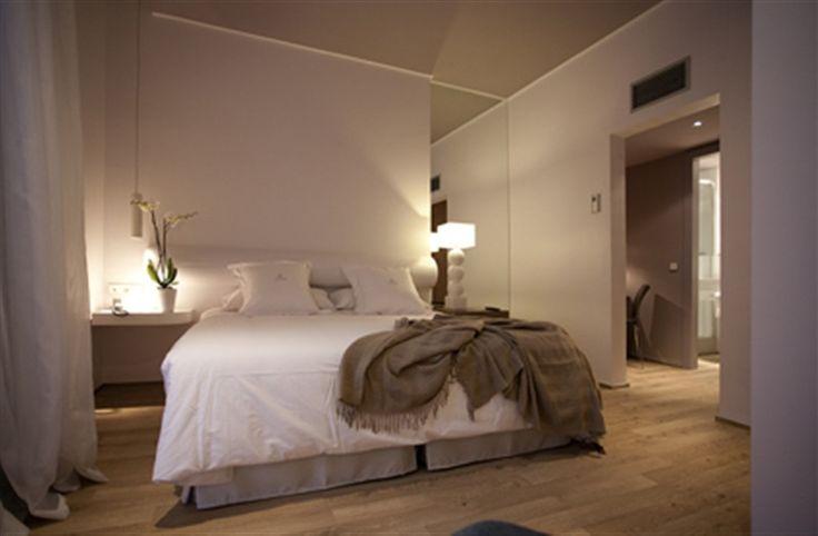 B&B Barcelona, ANBA Bed&Breakfast Deluxe
