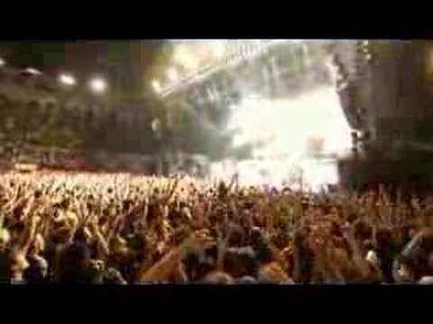 ▶ Rammstein-Ich will Volkerball - YouTube