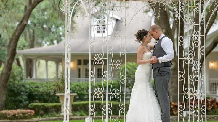 28 best pasco hernando county wedding photography images for Good destination wedding locations