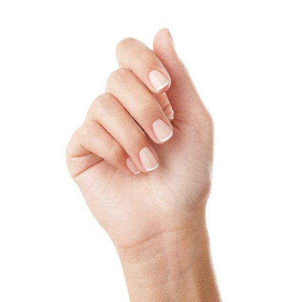 Do Fungal Nail Infection Treatments Work