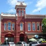 37 fun things to do in Fort Collins