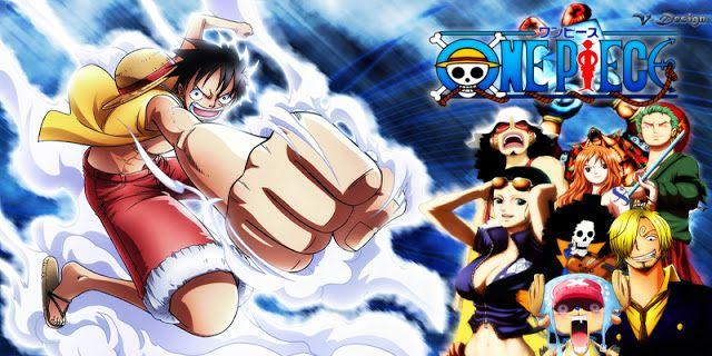 تحميل حلقة ون بيس 658 مترجمة عربى Download One Piece 658 | تحميلتنا