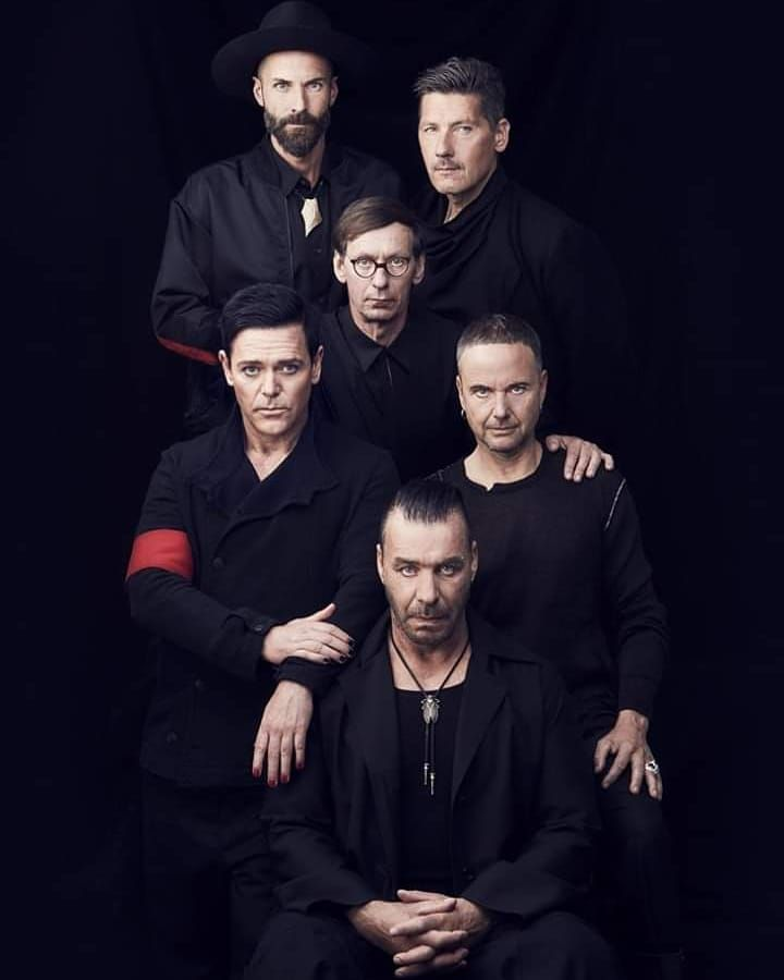 #Rammstein #ChristophSchneider #Drummer #Drummer #drums  Best Picture For  Musical Band posters  For Your Taste  You are looking for something, and it is going to tell you exactly what you are looking for, and you didn't find that picture. Here you will find the most beautiful picture that will fascinate you when called  Musical Band lyrics . When you look at our dashboard, you can see that the number of pictures in our... #Musical Band Cartoon #Musical Band Jazz #Musical Band Vinyl Records