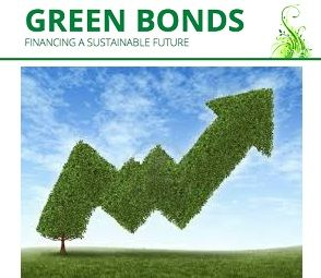 This article is about Green Bonds, who can invest and what are the SEBI guidelines about Green Bond in India.