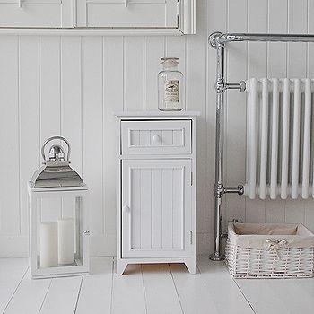 bathroom cabinet white bathroom cabinets bathroom drawers cabinet