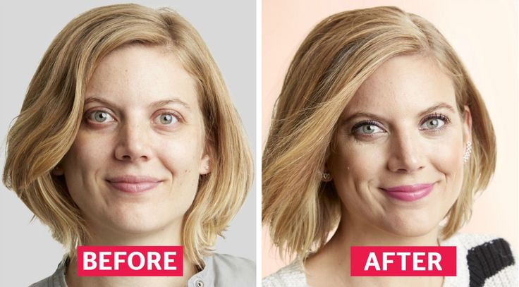 The #1 Way You Can Brighten Dull Skin in 5 Minutes Flat  - Redbook.com