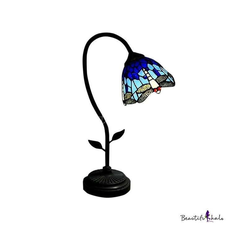 about stained glass on pinterest gem shop tiffany lamps and window. Black Bedroom Furniture Sets. Home Design Ideas