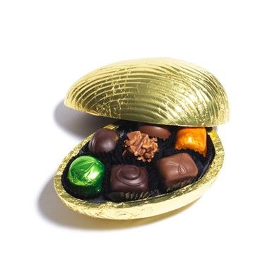 69 best easter 2015 images on pinterest easter 2015 chocolate milk chocolate egg with milk dark assortment purchase instore haighschocolates easter chocolatechocolate giftsperth brisbanemelbournesydneyeaster negle Images