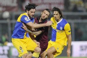 Prediksi Bola Parma vs Livorno