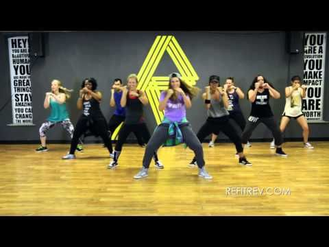 """""""Chainsaw"""" Family Force 5 