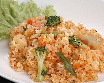 大阪の本格インド料理 ビンドゥ大阪の本格インド料理 ビンドゥ(Bindu)インディアンレストラン ビンドゥ