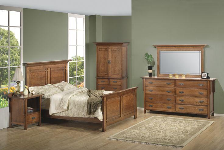 Newton san antonio canadian made solid wood phillipe bedroom pecan bedrooms bedroom bedroom for San antonio bedroom furniture