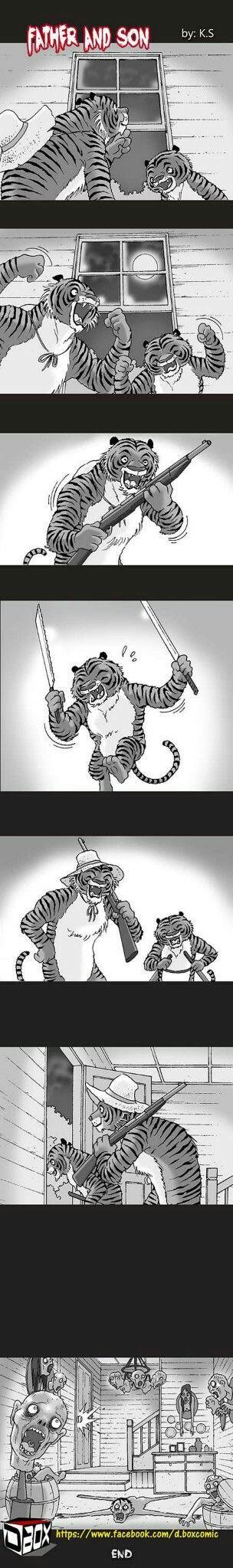 Esto es lo que debería suceder para terminar con la crueldad, masacre y tortura animal.