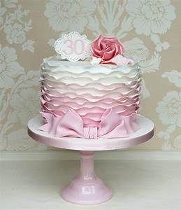 30th Birthday Cakes Women Pictures – Résultats de recherche Yahoo … Yahoo Image Search Res …   – Yummy yum