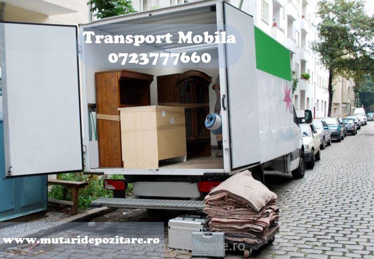 #Transport Mobilier in Bucuresti si imprejurimi https://www.mutaridepozitare.ro/servicii-oferite/transport-mobila-bucuresti-ilfov/
