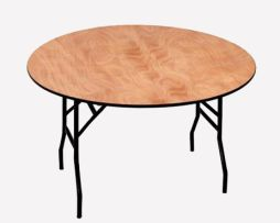 Rent Round Tables Furniture Rental UK Cheap Wedding Hire In London