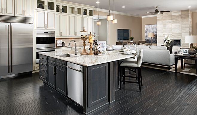 25 Best Ideas About Richmond American Homes On Pinterest