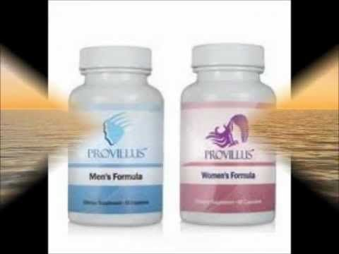 Hair regrowth, restore hair, hair restoration, provillus, provillus for men, provillus for women, hair loss, prevent hair loss, hair loss prevention, provillus review, hair treatment, treatment for hair loss, hair loss treatments. hair treatment. how to stop hair loss, hair loss in women, hair loss in men >> hair regrowth --> http://www.youtube.com/watch?v=uS_zO_8yFxA