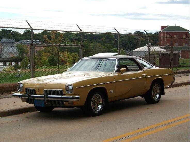 7 best zach 39 s car images on pinterest vintage cars for 75 cutlass salon