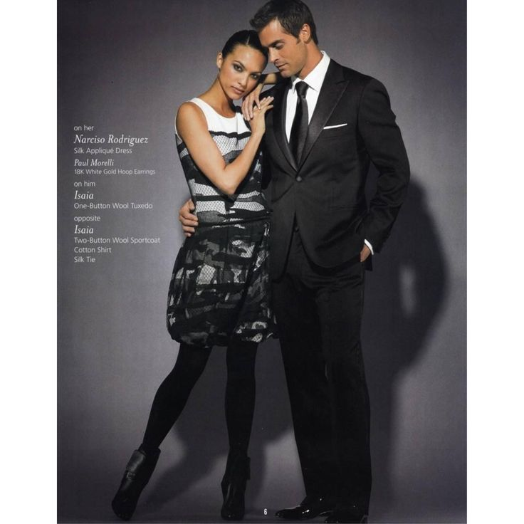 Rotation of pic10.JPG (1500×1500)CHAD  PINTHER MODEL MEN AMERICAN USA FOR ISAIA TUXEDO