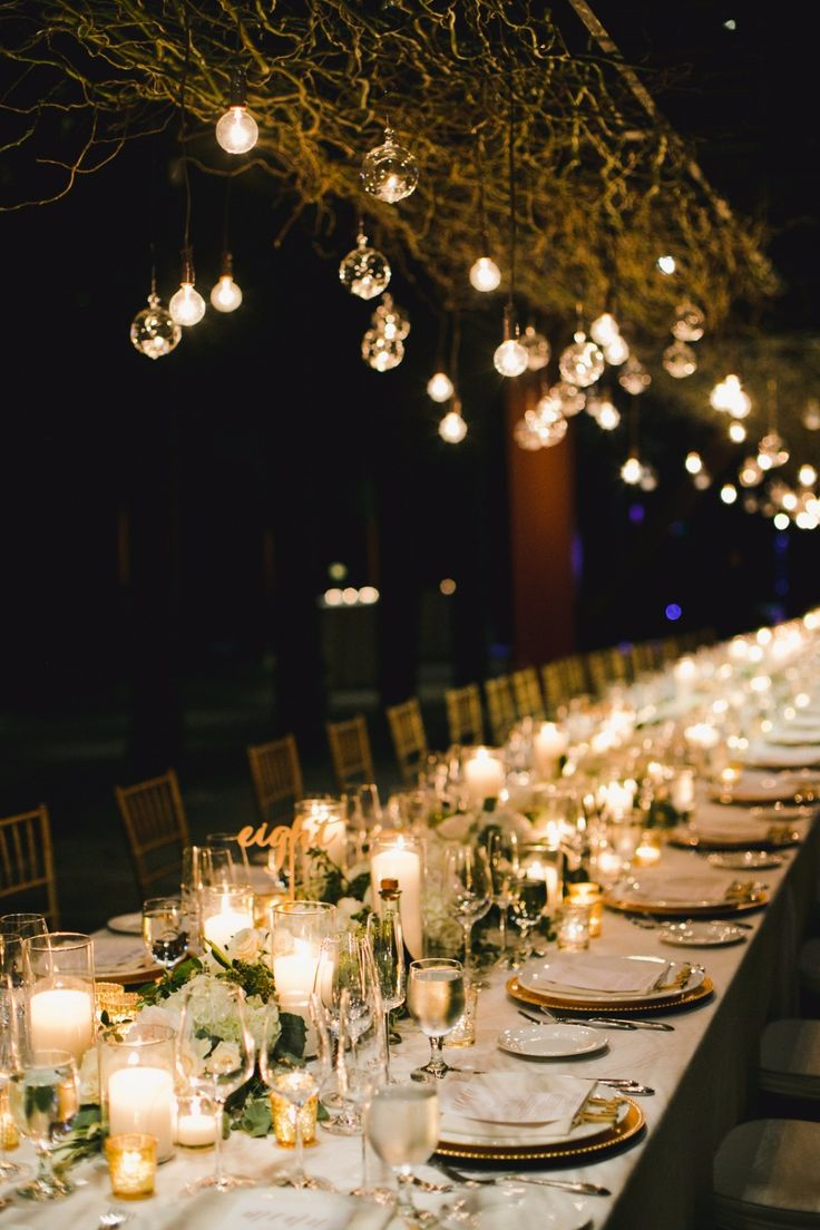 wedding decoration ideas south africa%0A   Reasons Why Keeping Your Guest List Small Is The Best Thing Ever