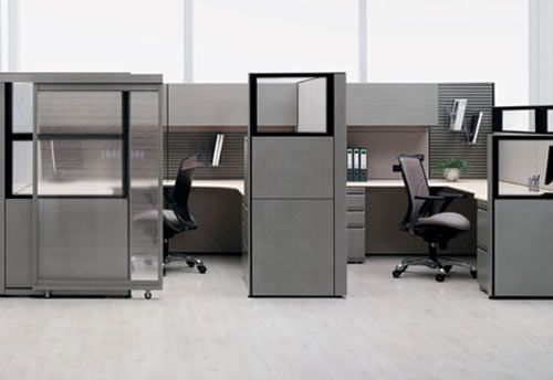 Modern Office Furniture Atlanta Classy Design Ideas