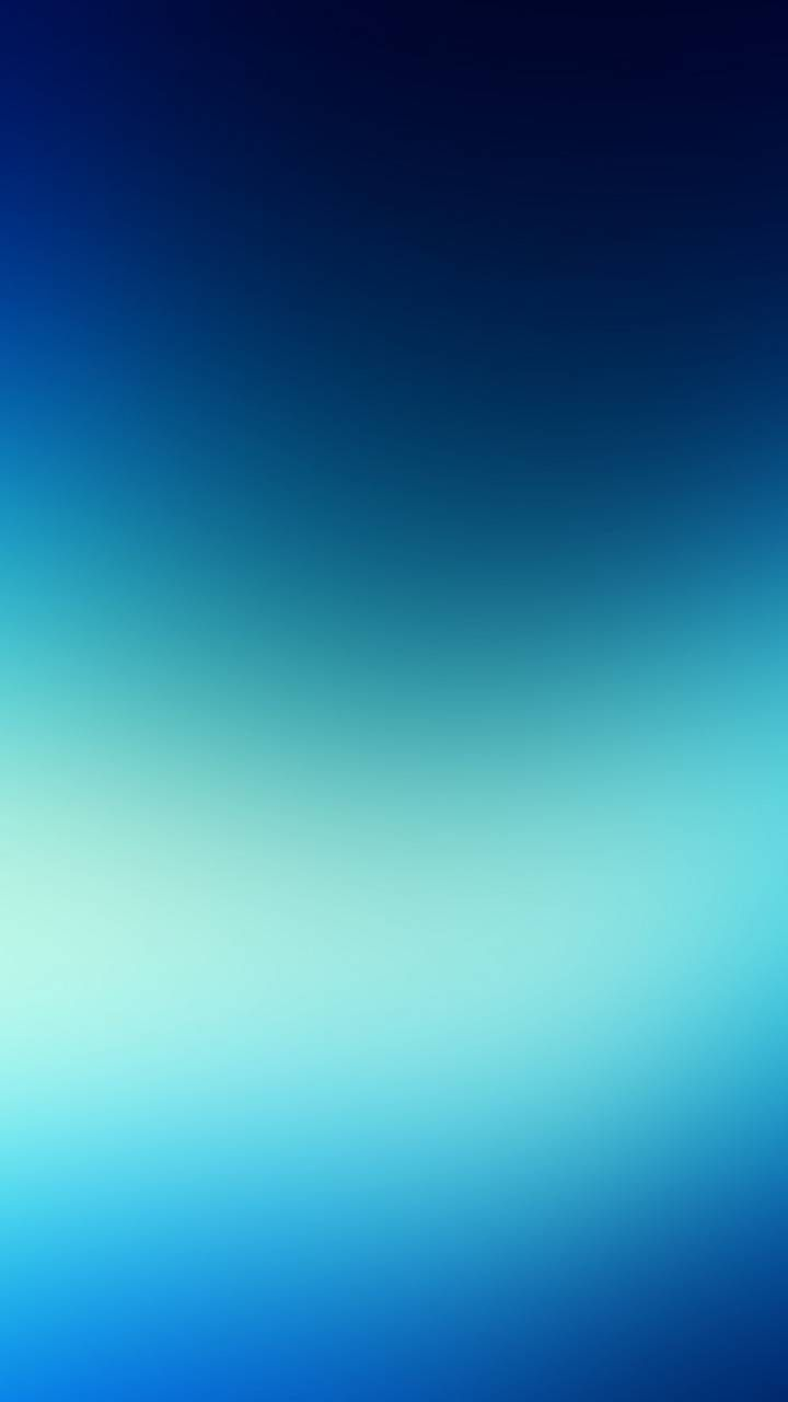 Download Hd Blue Wallpaper Wallpaper By Lsthebunny 60 Free On Zedge Now Browse Millions Christmas Wallpaper Pumpkin Spice Art Print Pink Wallpaper Iphone