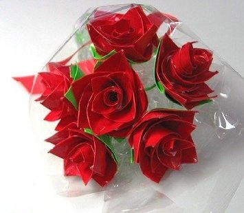 105 best images about duct tape obsession on pinterest for Valentines day flowers for him