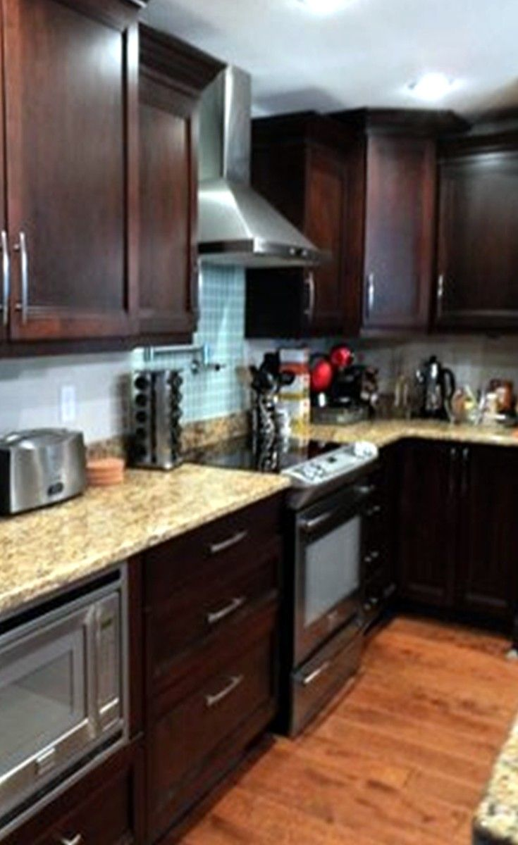 Kitchen Remodeling Increases The Value Of Houses. Whethere It Are Some Good  Examples Of Small